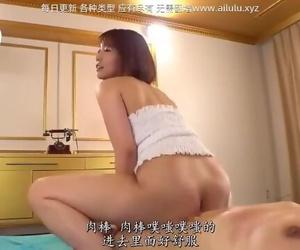 中文字幕..