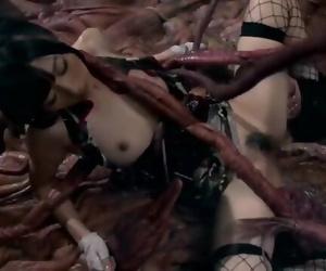 Orgasm 12