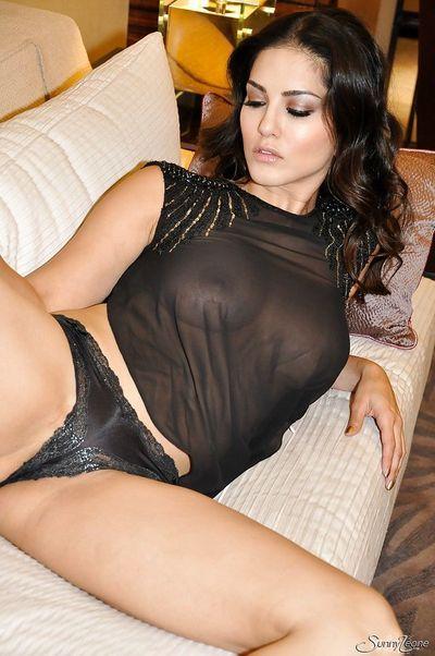Panties