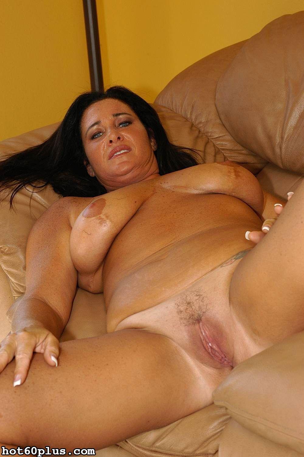 seks-45-letnih-dam