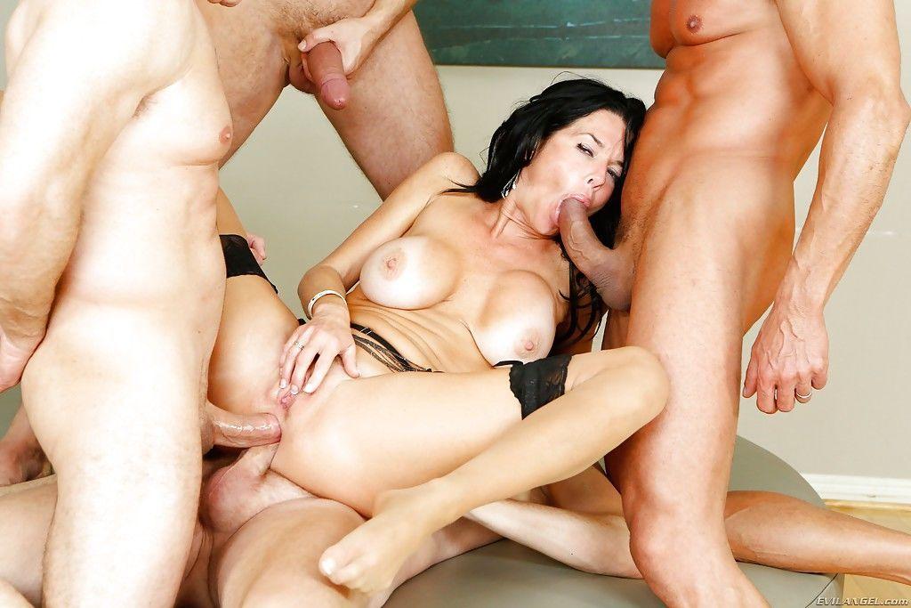 порно фото групповуха смотреть онлайн № 769147  скачать