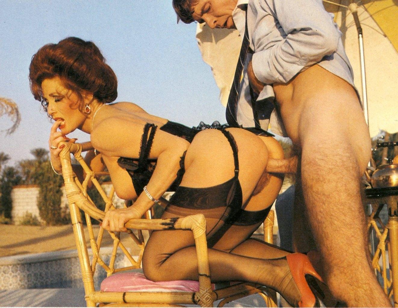 erotika-i-seks-retro