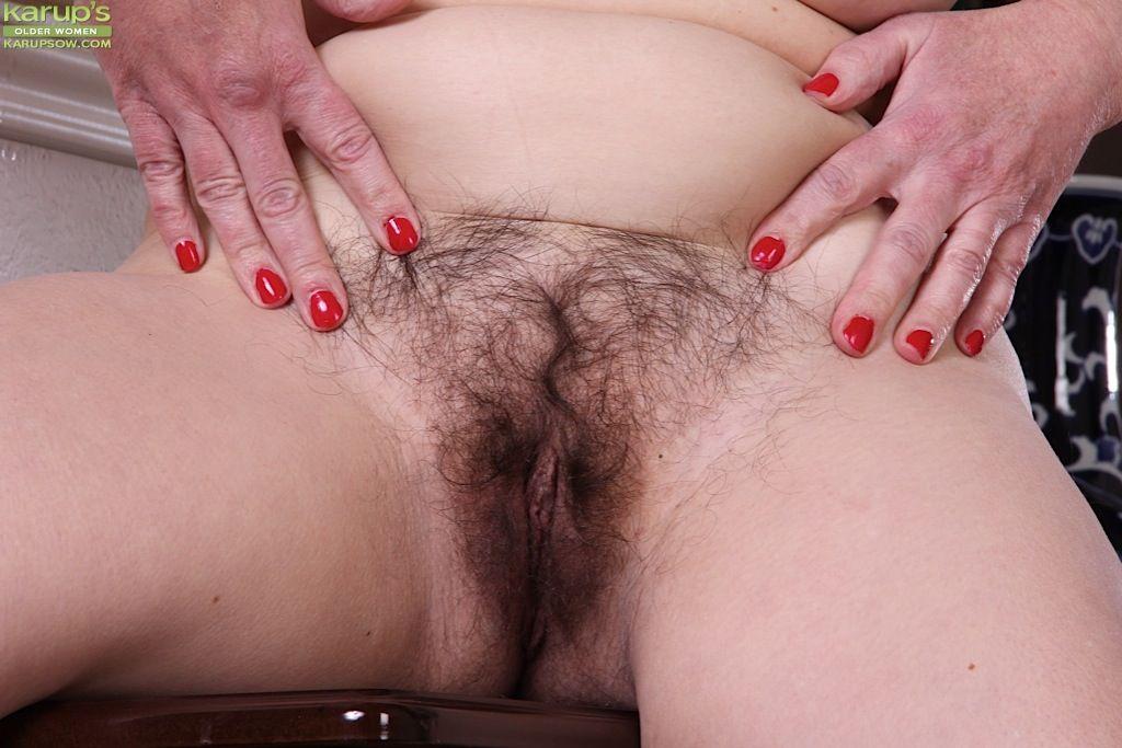 Порно фото и секс картинки XXX