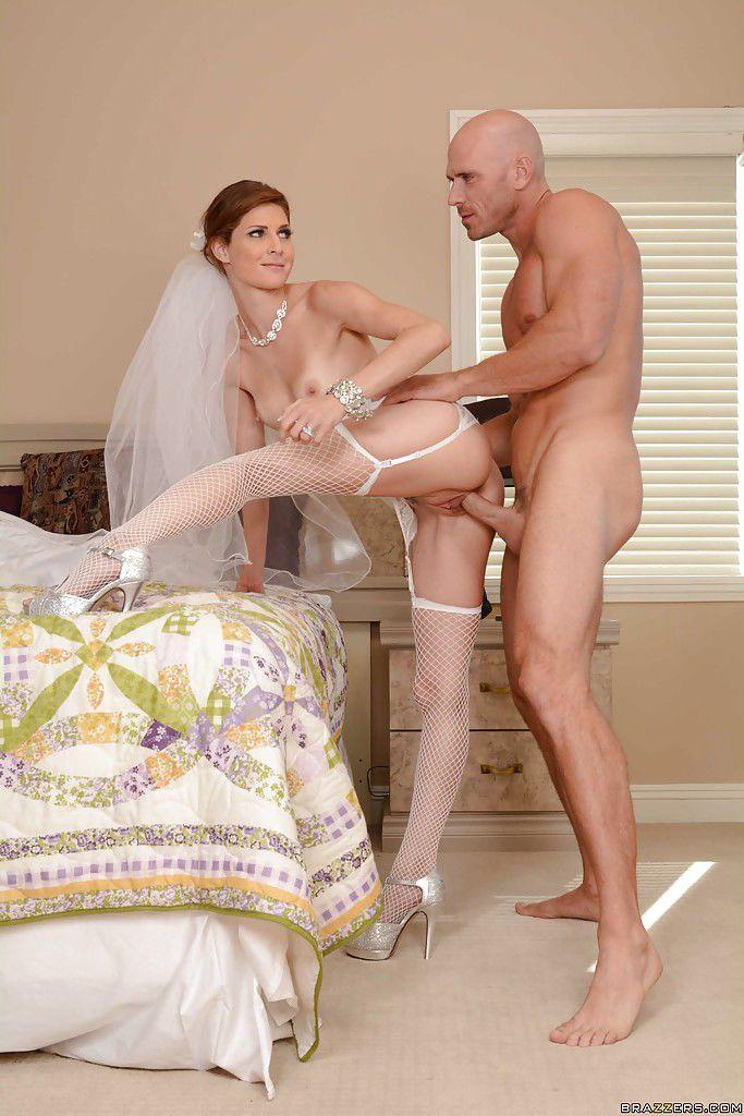Порно Свадьба Хд
