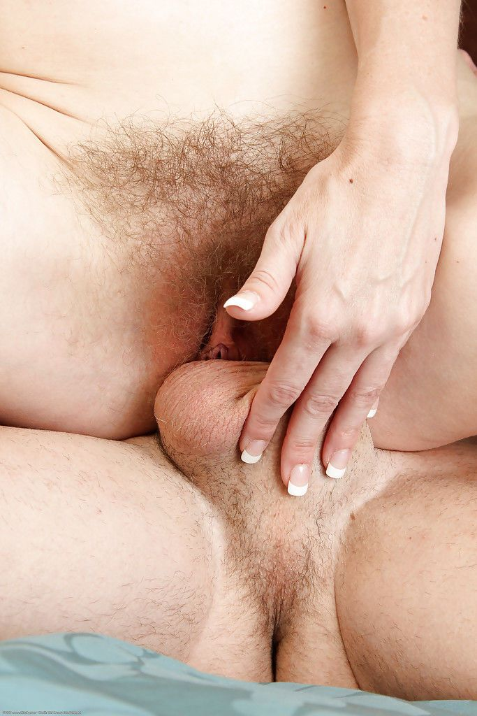 Leggy blonde first timer Jillian Jacobs having her hairy bush pounded - part 2