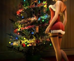 12 DAYS OF CHRISTMAS DAY 12 HAPPY HOLIDAYS!!!!!!!!!!! If..