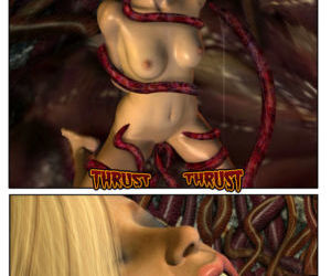 Tales of Lapentia - part 2