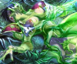 Goo and League of Legends gallery