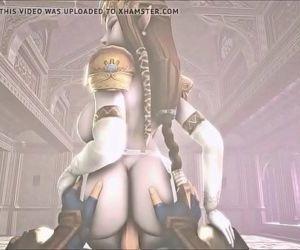 Zelda XXX - Claim your FREE Adult Games at Freesexxgames.com - 1 min 27 sec