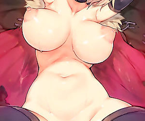 Favorite hentai Pictures - part 10