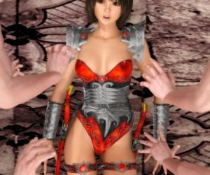 Art and Comics Collection Part-5 - part 16