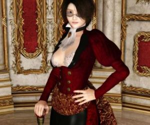 Art and Comics Collection Part-5 - part 20
