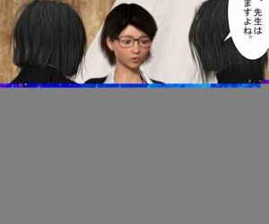 Art and Comics Collection Part-5 - part 23