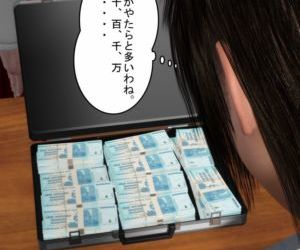 Art and Comics Collection Part-5 - part 26