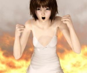 Art and Comics Collection Part-5 - part 28
