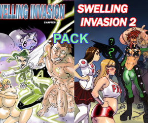 Swelling_Invasion_Pack - part 3