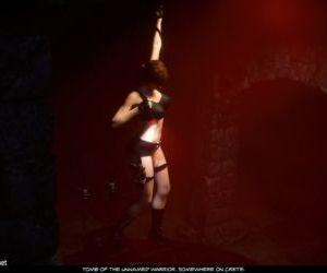 DeTomasso- The Ritual
