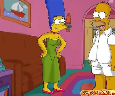 The Simpsons-..