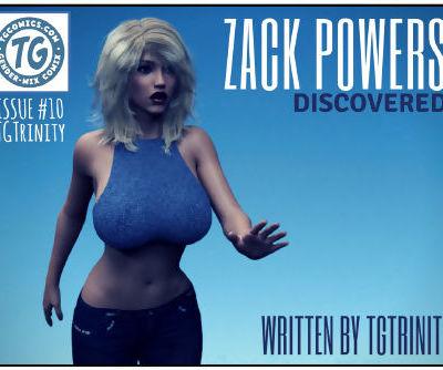 TGTrinity- Zack Powers 10
