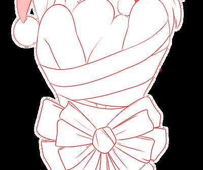 Artist - Idol Monkeh - part 4