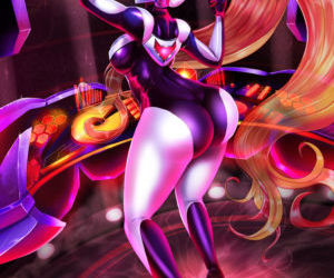 DJ Sona Bass Play