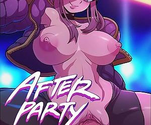 After Party