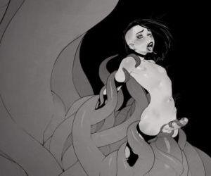 Artist - InCase July 2014 -..