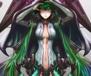 artist - Badcompzero - part 6
