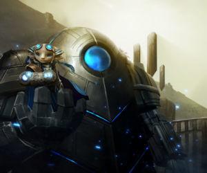Game wallpapper II - part 8