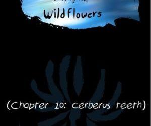 Transparent Cohabitation: chapter..