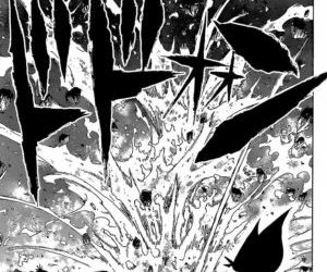 Uratarou: chapter 31 : To Live width=