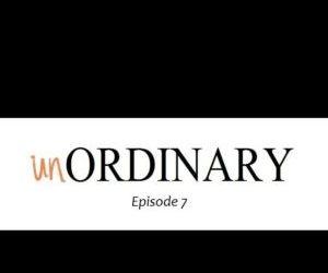 unOrdinary: chapter 7 width=
