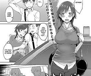 Futari no Ie- Kimi to no Hibi