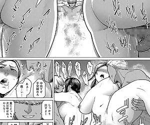 Hitozuma Nanpa NTR Onsen - Ryokousaki de Nakayoku Tanetsuke Saremashita - part 2