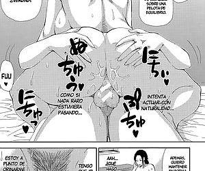 Hitokoishi- Tsuma Ch.1-2 - part 3