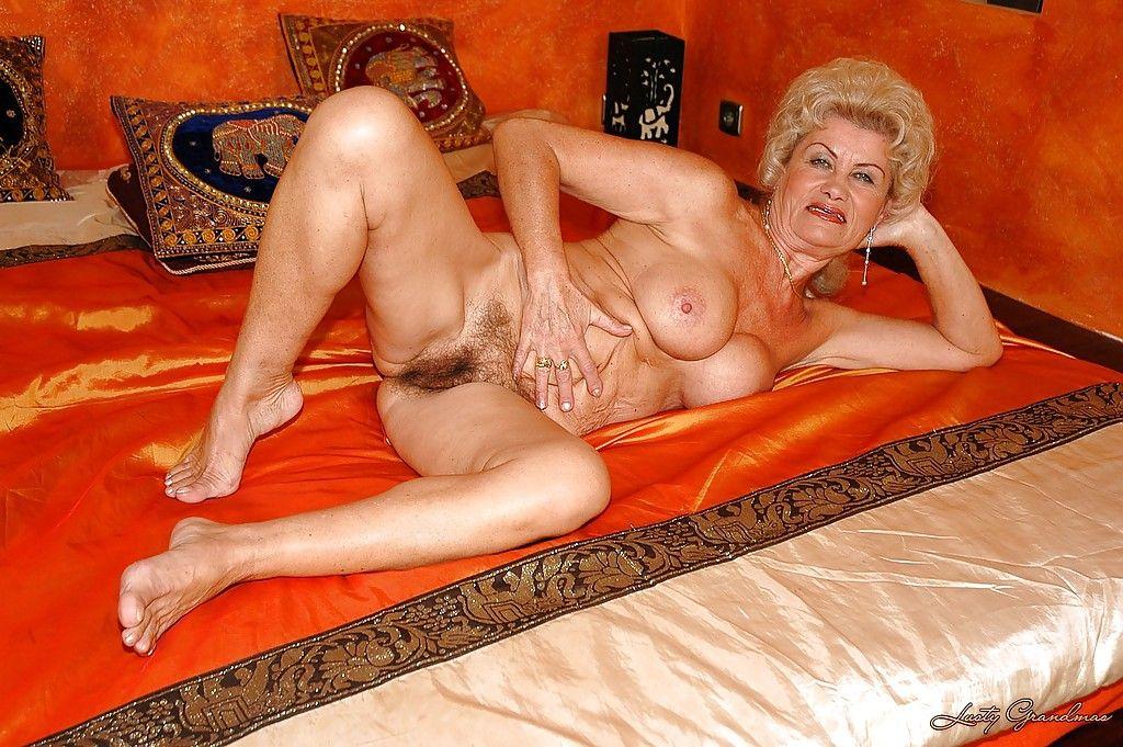 старухи порно и пожелие