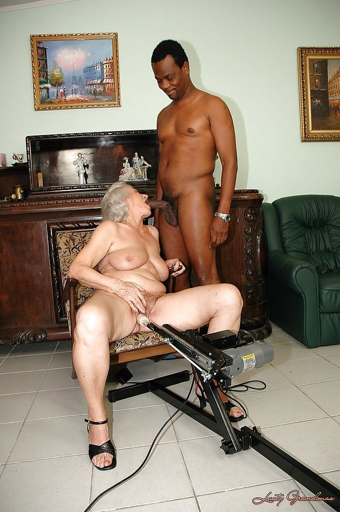Nude girls in hudson wisconsin
