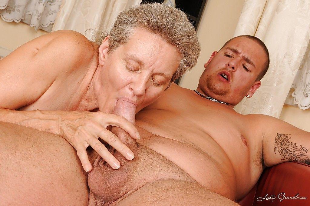 порнотрекер парнями с старухи молодыми
