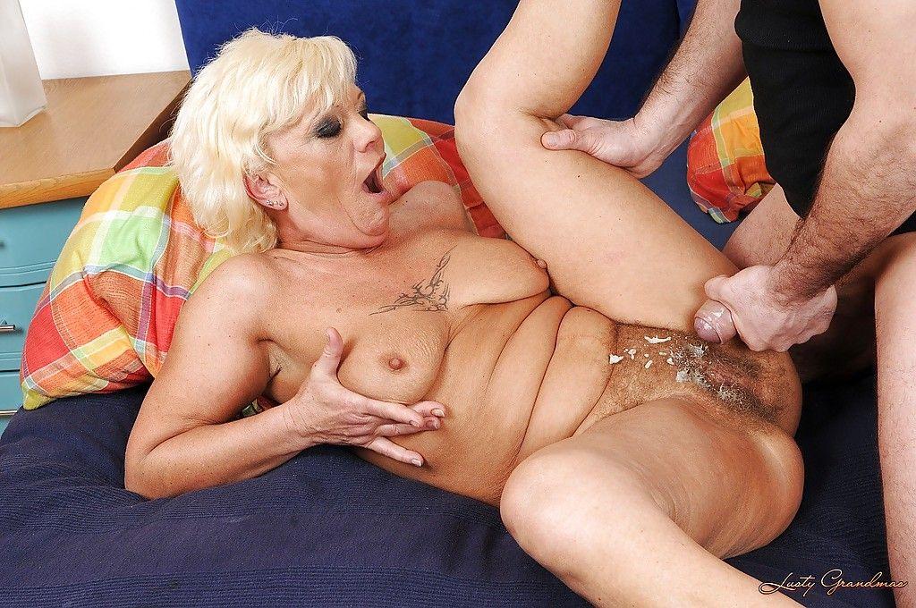 видео проституткой порно старой секс со