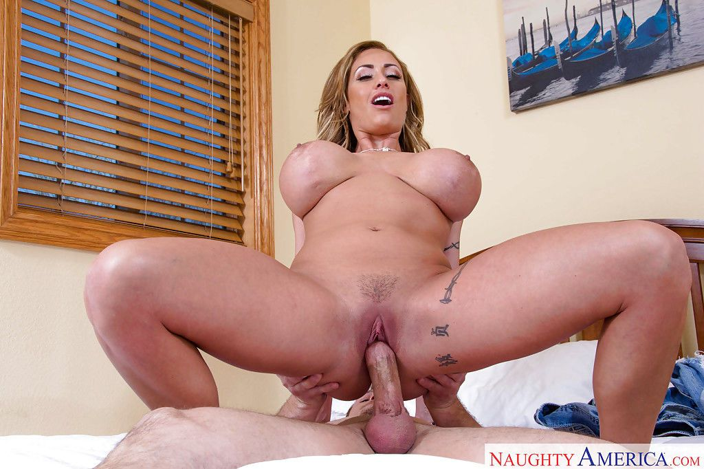 Eva Notty Bad Girl Fucking With Her Big Tits Naughty Ameri Thumbzilla 1