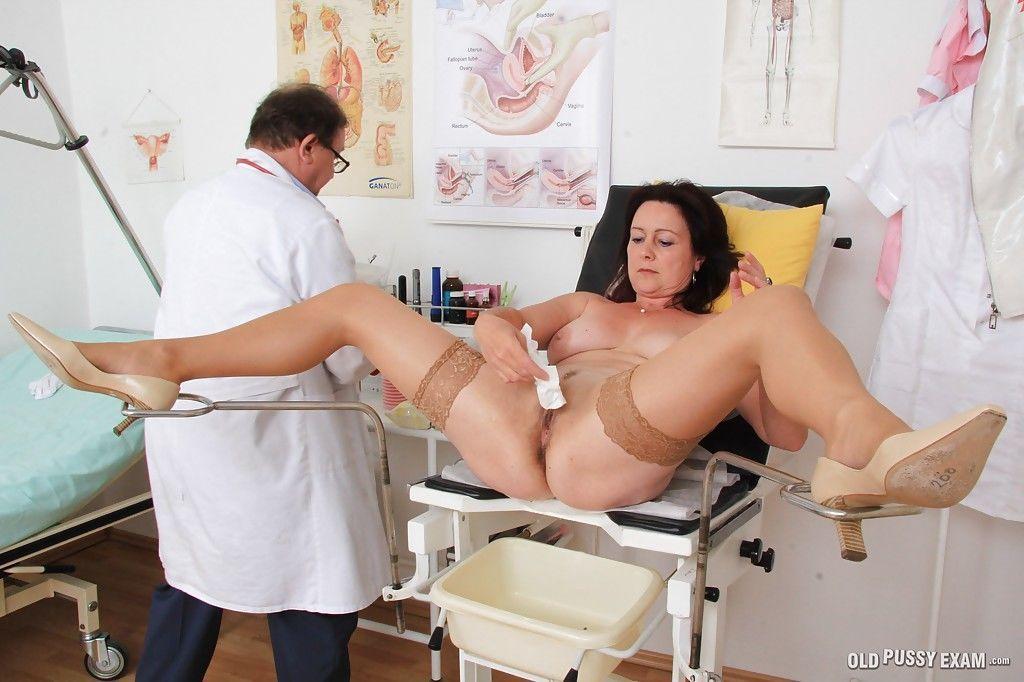 жопа красивая порно извращения в гинекологии изображение выходило настолько