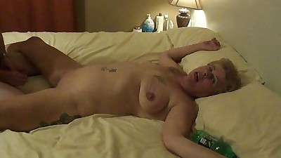 MATURE WIFE AND LOVER HUBBY RECORD
