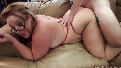 Fucking Hubby and His FriendHD