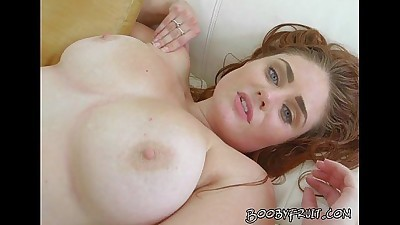 Chick Lennox Luxe Gets Fucked And..