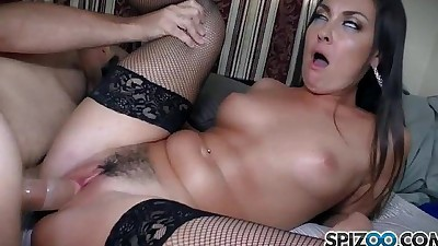 Brittany Shae Amature Fuck
