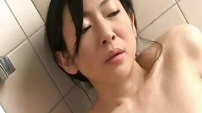 Emiko KoikeErotic Japanese MILF..
