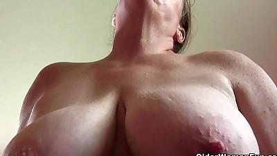America's sexiest milfs part 21HD