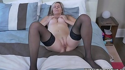 Canada's sexiest milfs part 2HD