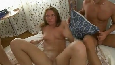 extreme sex video
