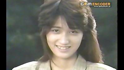 japanese legend eriko nakagawa 1